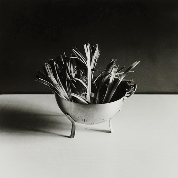 写真展「Philippe Salaün Collection」- プリントアーティストが贈る、ロベール・ドアノー他6名の珠玉のモノクロプリント -