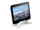 Twelve South、スチール製iPadスタンド「BookArc for iPad」