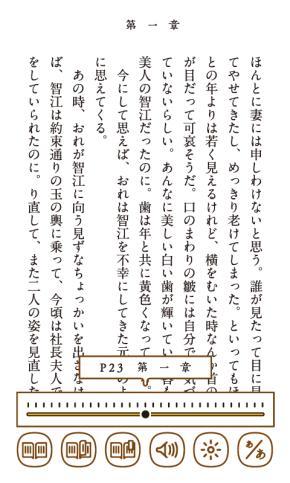 tnfigg3.jpg