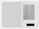 電子ブックリーダー「biblio Leaf SP02」、12月25日から順次発売