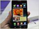 Mobile World Congress 2011:スクリーン、スピード、コンテンツを強化——Samsung電子が「GALAXY S II」「GALAXY Tab 10.1」を発表