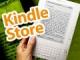 「値段を99セントに下げた途端……」、米SF作家がKindle上での自著販売推移を公開
