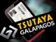 TSUTAYA GALAPAGOSに「ウォール・ストリート・ジャーナル日本版」が登場