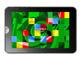 最新レグザタブ:東芝、Android 3.1を採用した10.1型タブレット「AT300/24C」