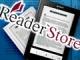 ソニーの「Reader」がドットブックをサポート——Reader Storeには講談社作品も