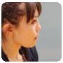 tnfigicon3.jpg
