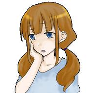 misaki_nega.png