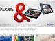 "S1/S2ならではの優良アプリが集まるか?:""Sony Tablet""向けアプリ開発コンテスト「'Adobe AIR App Challenge' Sponsored by Sony」を開催"