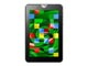 東芝、Android 3.1搭載タブレット「AT300/24C」の販売を開始