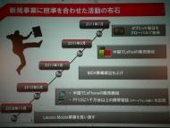 kn_lenotab02.jpg