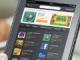 Amazon、切り札は199ドルの7インチタブレット「Kindle Fire」
