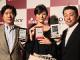 ソニー、Reader新モデルを国内発表——3Gモデルも用意