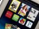 充実スペックの「NOOK Tablet」が249ドルで発表——Kindle Fireと真っ向勝負