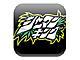 ACCESS、集英社の「シャーマンキング App」に電子出版ソリューションを提供