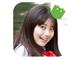VOYAGE GROUP�A��c��H���̓d�q�ʐ^�W�u����鐧�����q�v�V���[�Y���z�M