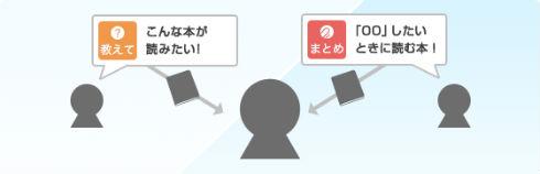 tnfig2read1.jpg