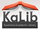 杏林舍、学術専門電子書籍サービス「KaLib」を正式リリース