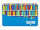 「honto」とリアル書店の共通ポイントサービスがスタート