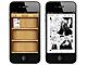 富士フイルム、EPUB 3対応の電子コミックソリューションを開発