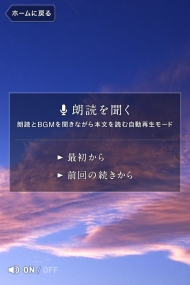 tnfigge3.jpg