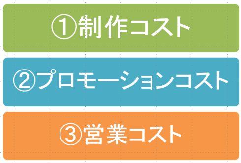 tnfigmc3.jpg