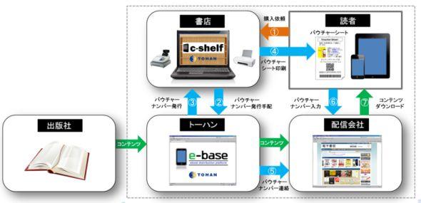 c-shelf.jpg