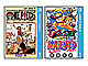 eBookJapan、集英社コミックス1000冊以上を配信