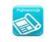 1000冊以上の「タダ読み」もできるAndroid向け雑誌アプリ「FujisanReader」