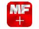 『Mac Fan』人気記事を記事単位で購入できるiOSアプリ「Mac Fan+」