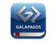 シャープ、iOSアプリ「電子書籍 GALAPAGOS」を大幅バージョンアップ