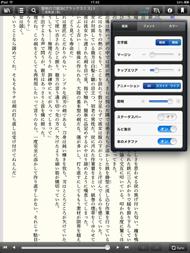 tnfig0101.jpg