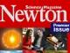ニュートンプレス、サイエンス総合誌「Newton」英語版をiOSアプリで刊行