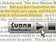 Amazon、テキスト読み上げ技術開発企業Inovaを買収