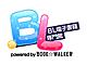BOOK☆WALKERでボーイズラブ専門電子書籍ストア「.BL」がオープン