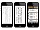 eBookJapan、iPhone向けアプリをバージョンアップ——.book、XMDFに対応