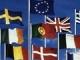 EU、電子書籍の付加価値税について強硬姿勢を取る