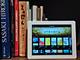 """""""質""""で勝負がアップル流——「iBookstore」日本版が読書体験に変革をもたらす"""