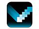 「ビューン3大アプリ祭り」第2弾、コミック読み放題の「ビューン・コミック」スタート