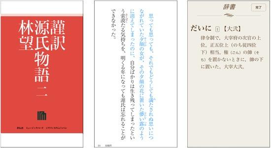 wmfig036-1.jpg