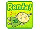 パピレス、Android向けEPUB 3対応版「マンガをお得にレンタルRenta!」