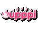 電子書籍投稿プラットフォーム「upppi」がiOS/Android端末に対応