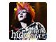 ソロツアー未公開ショットも収録したhide公式写真集アプリ「hide PHOTO ALIVE!!」