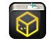 「ニコニコ静画(電子書籍)」のAndroidアプリがリリース