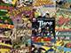 電子コミック、プリント版と共存共栄