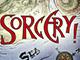 英InkleStudiosのiOS向け分岐型ゲーム電子書籍アプリ「Sorcery!」が高評価