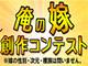 news069.jpg