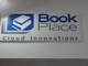 東京ブックフェア動画リポート:進歩したAR技術や音声合成技術に触れた