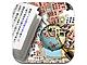 江戸の地名&古地図を楽しめる「地名で読む江戸の町」