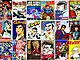 NTTソルマーレ、30作品300冊以上の厳選コミックを「ビューン・コミック」へ提供開始