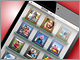 Apple、12.9インチの「iPad Maxi」を立ち上げ?